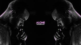 "Tory Lanez type beat 2017 ""Alone"" | Prodlem x Dj Pain 1 (Buy 1 Get 1 Free)"