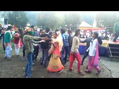 Xxx Mp4 Food Festival Sangla Veally 18 September 2017 Singer Shyamu NeGi MuSic Sunil NeGi ShonGpa 3gp Sex