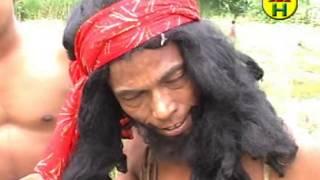 Vadaima ফকির বাবার কেরামতি - Fakirr Babar Keramoti   New Bangla Funny Video 2017   Music Heaven