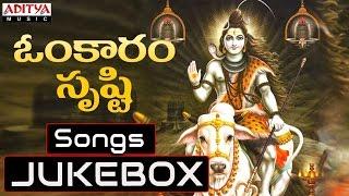 Zee Telugu US - Watch omkaram Program 6-apr Full Episode Online