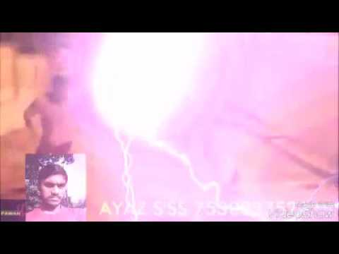 Xxx Mp4 New Porn Heb Bhoot Ki Video 3gp Sex