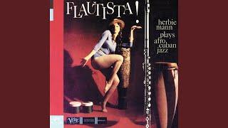 Basin Street Este (Live) (1959/Basin Street East)