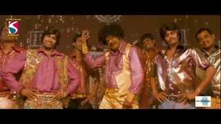 Parari kannada film Song NEENENDARU NAANE Shubha Punja, Jahnavi Kamath and Sharath Lohitashva