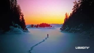 Metrik - Cadence (feat. Reija Lee)