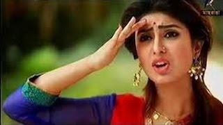 Bangla comedy Natok new 2016 কহিব আমি কেমনে Shakh