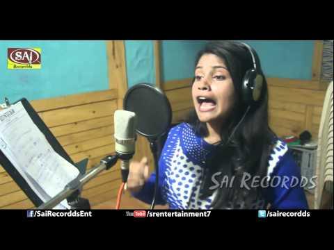 Hila Ke Jayam Tohar Jila Gajipur (HOT ITOM Song) Khushboo Uttam & Raju Rangeela - By Damodar Raao