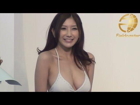 『Japanese beauty idol』 次世代を担う6人のアイドルが大胆な水着! FULL HD