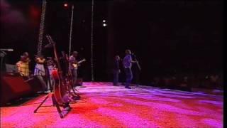 Stimela - Zwakala (Come to me) (Live)