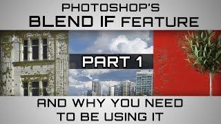 Photoshop's