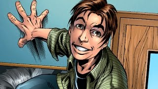 Ultimate Spider-Man: Learning Curve | Part 6 - Confessions | Issue #13 / Motion Comic