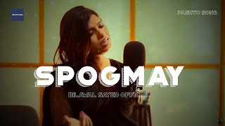 Spogmay