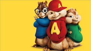 Reedfoo- New Thang - Alvin and the Chipmunks
