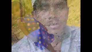 রাসেদ ওমান বাংলা নতুন গান