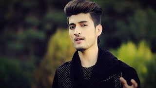 Ajmal Zahin  Ishqe Dilger OFFICIAL VIDEO HD