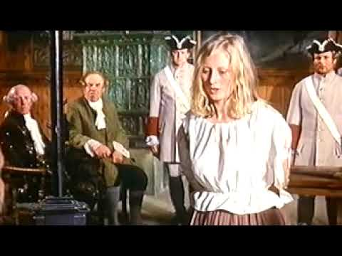 las torturas de la inquisicion espanol espana parte 4