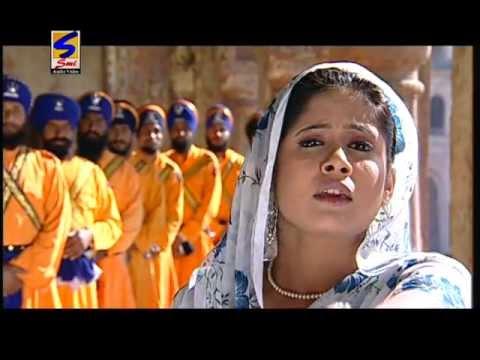 Xxx Mp4 Miss Pooja Veer Sukhwant GARHIYE CHAMKAUR DIYE Zafarnama SikhiBhajan Gurbani 2016 3gp Sex