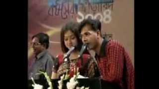 Bdkl player2004 ashraful