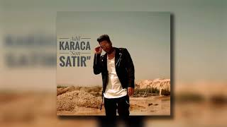 Adil Karaca  - Son Satır