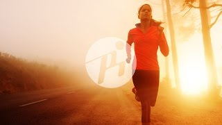 Best Running Music - New Running Music 2015 Mix #01