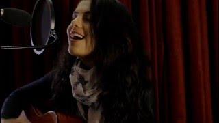 Main Hoon Hero Tera   Salman Khan   Female Version - Nikita Ahuja (Cover Song)