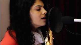 Saware By Nikita Ahuja   Phantom   Katrina Kaif, Saif Ali Khan   Arijit Singh