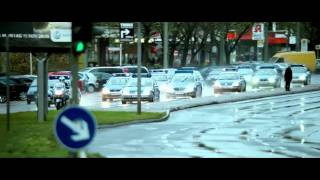 Don 2 2011 Full Theatrical Trailer feat SRK HD By Rabasha