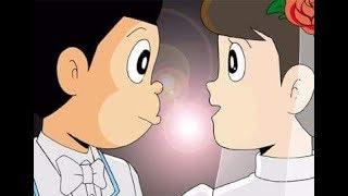 Perman love Pako special 『Chahun main ya naa』AMV by Perman Pedia