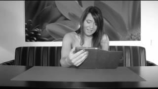 Savannah Secret: Reading Orgasm with Goethe