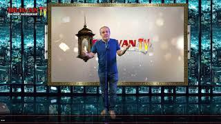 Salih DILOVAN Min Heskir 2019 Dilovan Tv