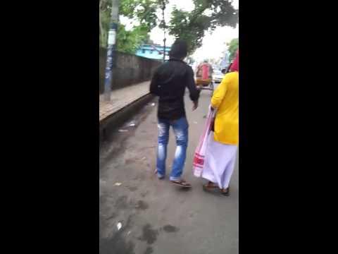 Xxx Mp4 New Baba In Sylhet 3gp Sex