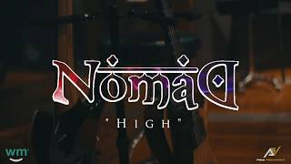 Nomad High