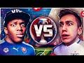 Download Video Download ENGLAND VS SLOVAKIA SCORE PREDICTOR VS JJ 3GP MP4 FLV