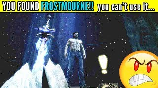 10 HIDDEN Weapons in Video Games You Are NOT ALLOWED To Use