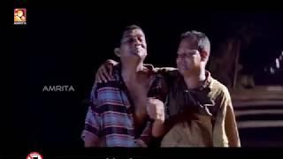 Kabooliwala Malayalam Movie Song |Paalnilavinum| Amrita Online Movies