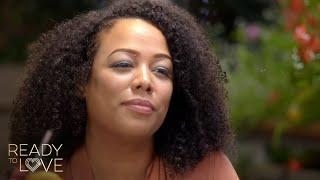 Courtney Ends Her Journey   Ready to Love   Oprah Winfrey Network