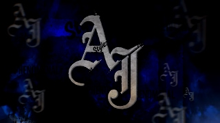 AJ Styles Entrance Video
