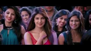 'Raghupati Raghav Krrish 3' Full Video Song   Hrithik Roshan, Priyanka Chopra