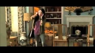 SCREAM 5 |  The Return Of Jill Roberts (Emma.Roberts) | Official Trailer | [HD]