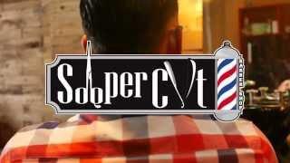 Soopercut Barbershop