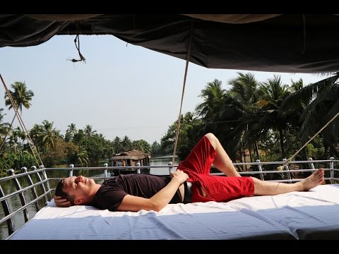 Xxx Mp4 BACKWATERS OF KERALA Is This Real Life 3gp Sex