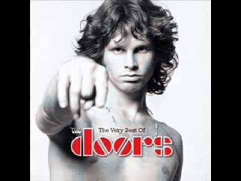 Xxx Mp4 Gloria The Doors 3gp Sex