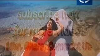 Bengali Actress Srabanti Hot Video - LATEST HD 720p