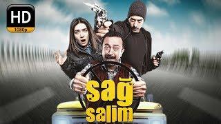 Sağ Salim - Tek Parça Full HD