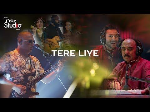 Xxx Mp4 Tere Liye Ali Azmat Riaz Qadri And Ghulam Ali Qadri Coke Studio Season 11 Episode 6 3gp Sex
