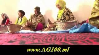 Huile d'Argan Export Company