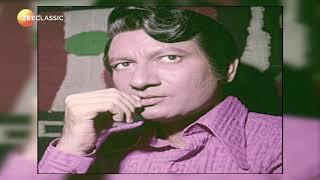 Prem Chopra's beginning - Teesri Manzil | Nasir Hussain Film Festival