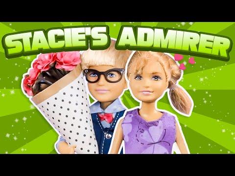 Xxx Mp4 Barbie Stacie S Admirer Ep 31 3gp Sex