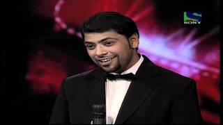 X Factor India Season-1 Episode 30- Full Episode - 26th Aug, 2011