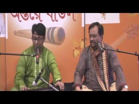 Nana Shanti Nai Sylheti Ancholik Song