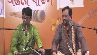 Nana - Shanti Nai | Sylheti Ancholik Song